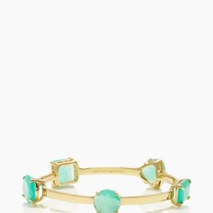 Kate Spade | Vegas Jewels Bangle